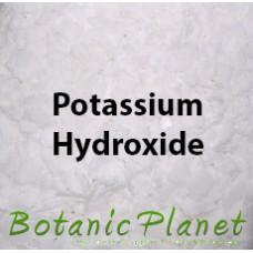 Potassium Hydroxide