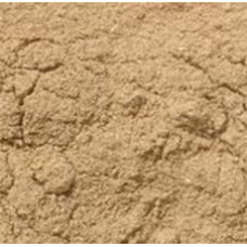 PSYLLIUM SEED BLONDE POWDER