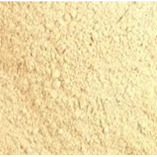 QUASSIA BARK POWDER