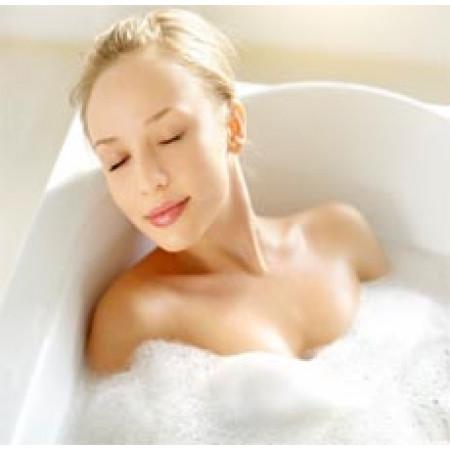 H2O Relaxing Oil