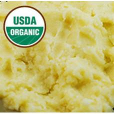 Shea Nut Butter (ORGANIC)