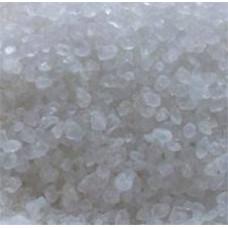 Sea Salt (Coarse)