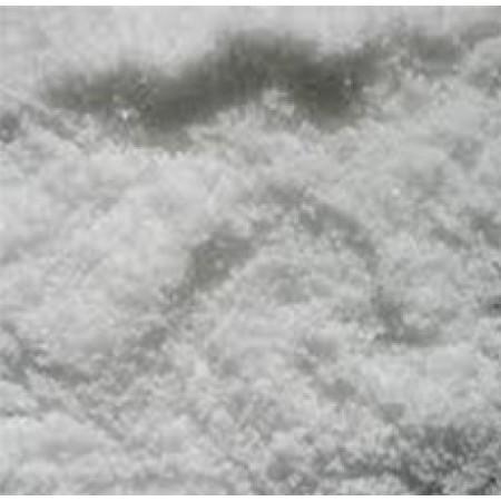 Sea Salt (Fine)