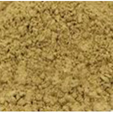 PUNCTURE VINE POWDER