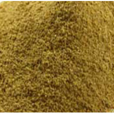 ST JOHNS WORT POWDER
