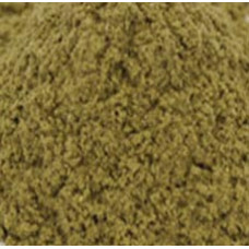 SAVORY LEAVES POWDER