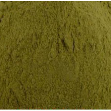 UVA URSI LEAVES POWDER
