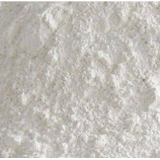 White Clay Powder