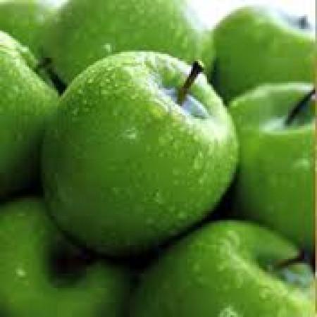 Green Apple Fragrant Oil
