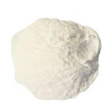 Zinc Oxide Non Nano
