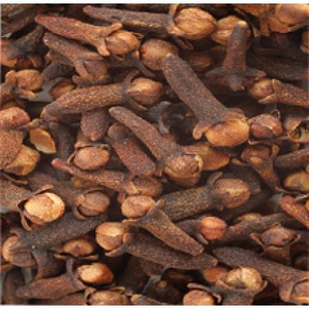 Clove Buds Whole