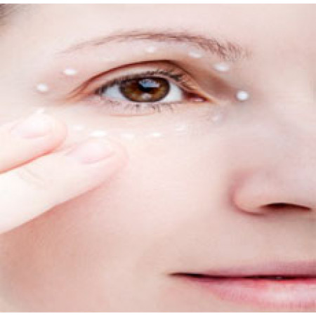 Eye Serum Base