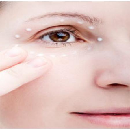 Eye Serum Base