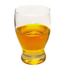 Vitamin-E Liquid USP