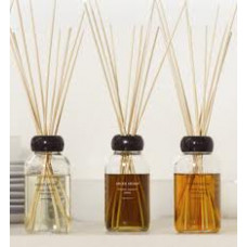 Diffuser Fragrant Oil Base