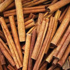 Cinnamon Sticks 3 Inch
