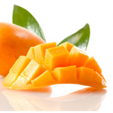 Mango Madness FO