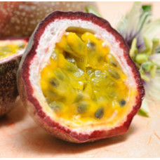 Paradise Passion Fruit Fragrant Oil