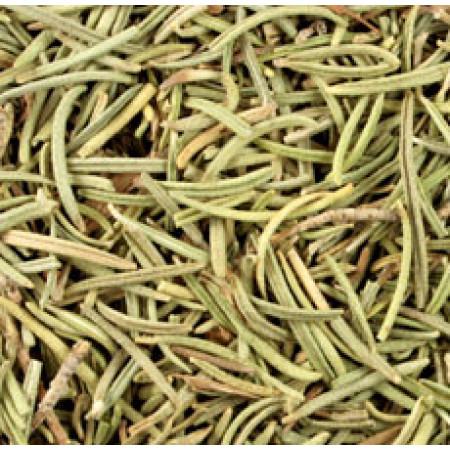 Rosemary Dried Leafs