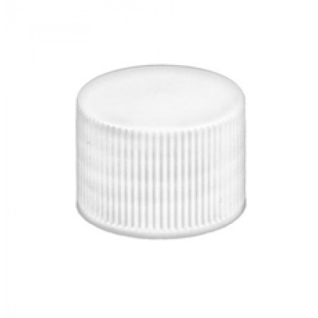 24-410 PV Cap (White)