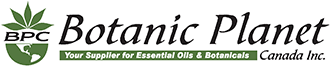 Botanic Planet Canada Inc